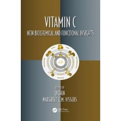 Vitamin C. New Biochemical and Functional Insights