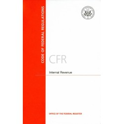 CFR- Code of Federal Regulations, Title 21, Food and Drugs, 200-299 2017
