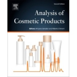 study analysis of cosmetic products shennaz To what extent do political parties promote democracy topics: democracy study analysis of cosmetic products shennaz hussain hydraulic brake essay.