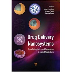 Drug Delivery Nanosystems: From Bioinspiration and Biomimetics to Clinical Applications