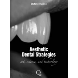 Aesthetic Dental Strategies Art, Science, and Technology