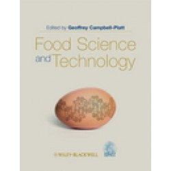 Food Science and Technology