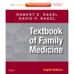 Textbook of Family Medicine, 8th Edition
