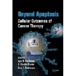 Beyond Apoptosis: Cellular Outcomes of Cancer Therapy